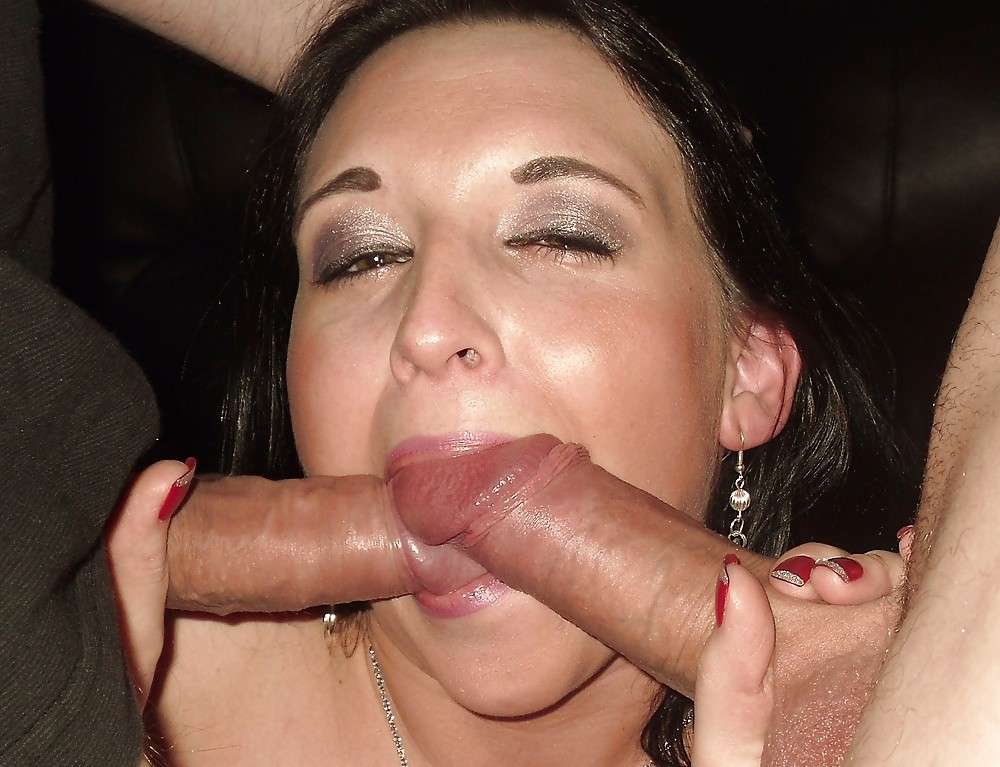 double pipe coquine (18)