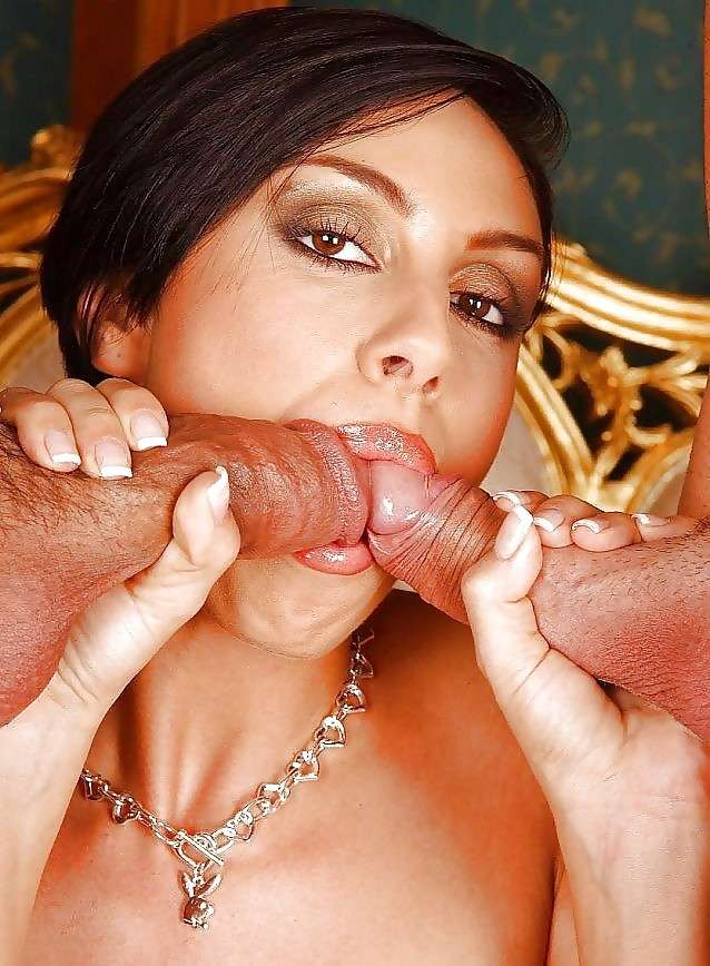 double pipe coquine (9)