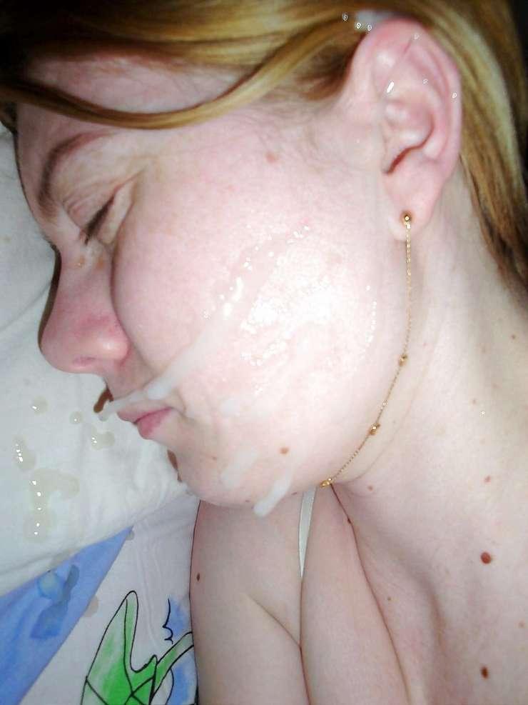 ejac faciale dort (1)