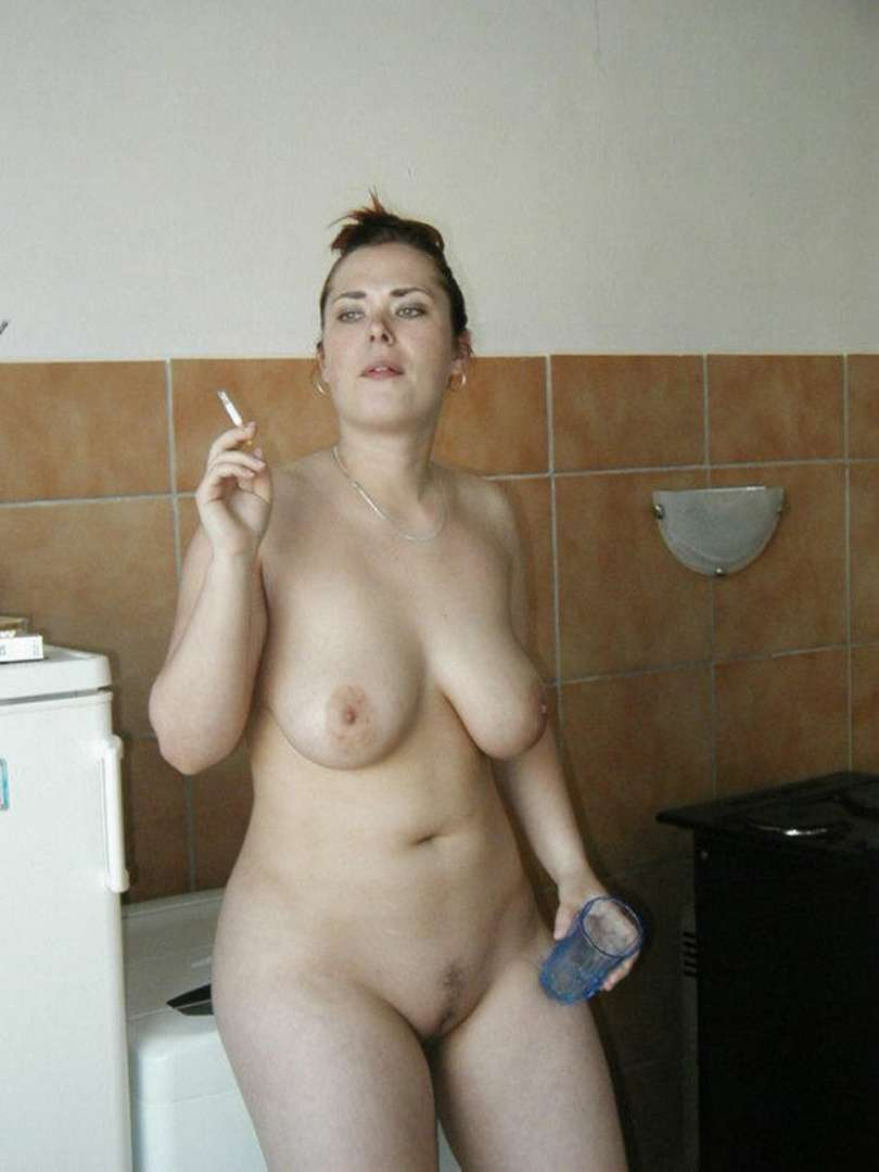 femme mature nue (5)