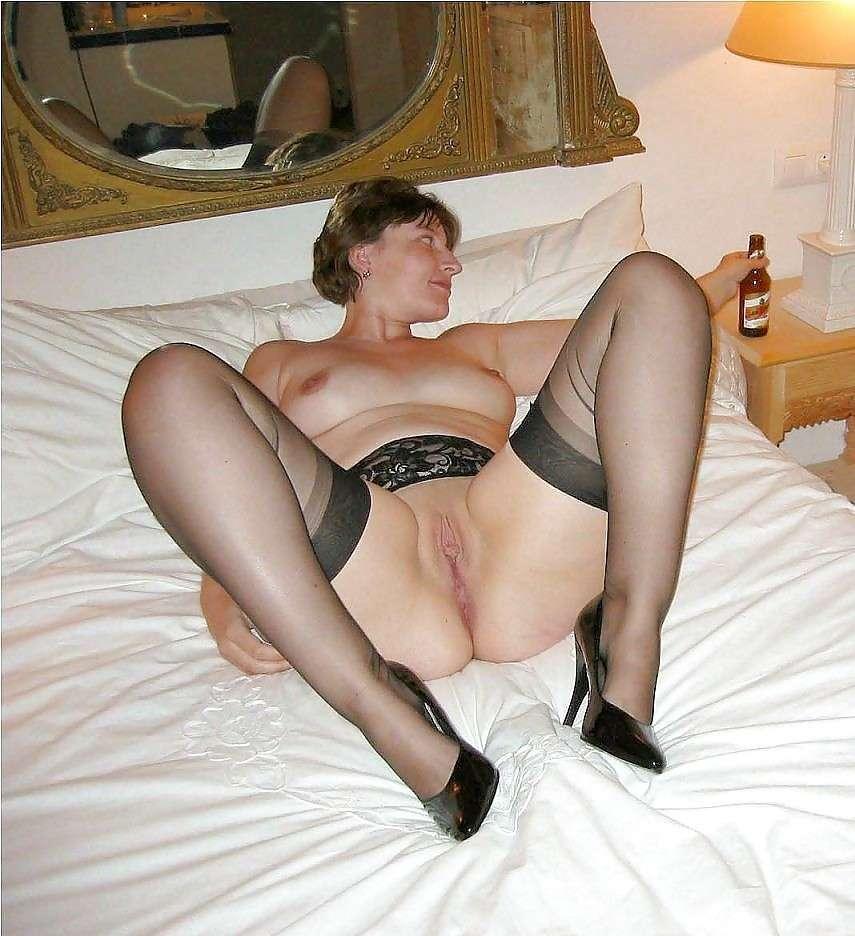 Mindy jo porn star