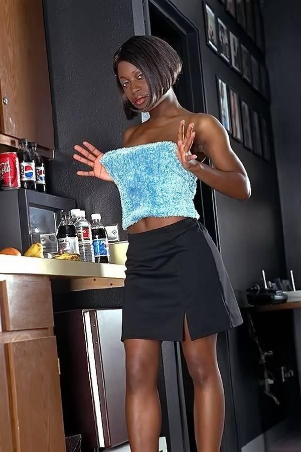 fille noire sexy denudee (102)