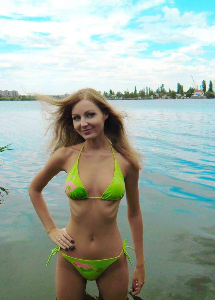 fille sexy bikini (8)