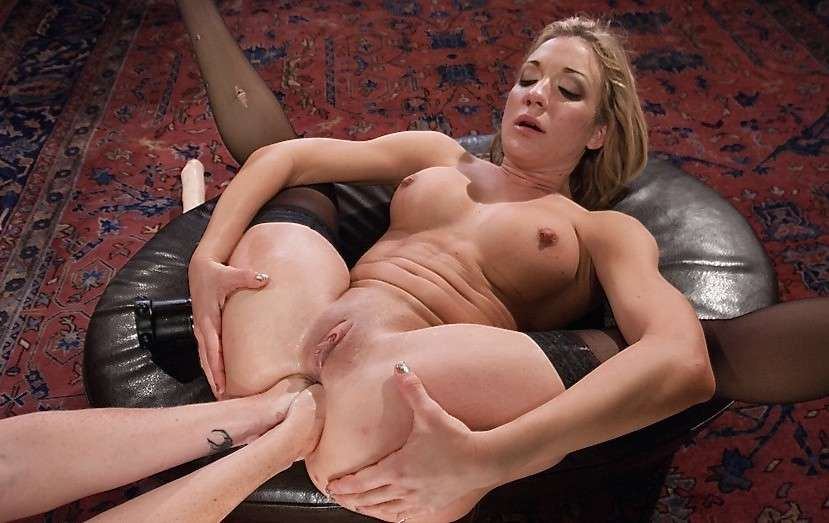 fisting anal (5)