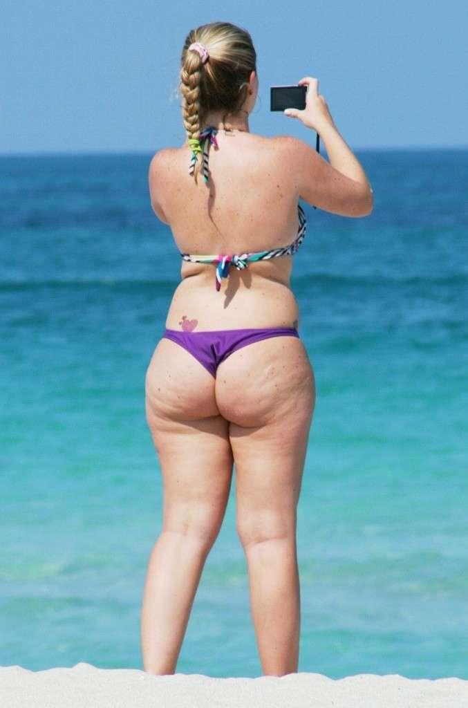 Samantha colombiana sexy wp 3133242647 - 3 part 8
