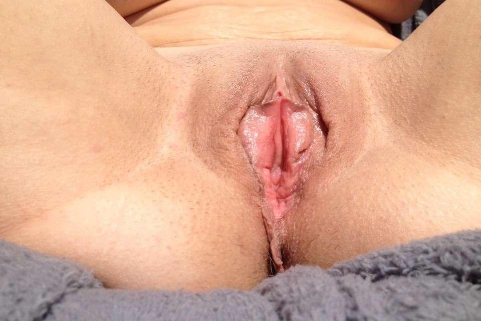 gros seins nue plage pipe (106)