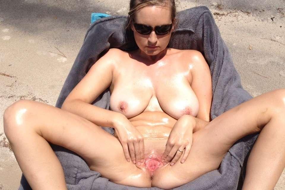 gros seins nue plage pipe (109)