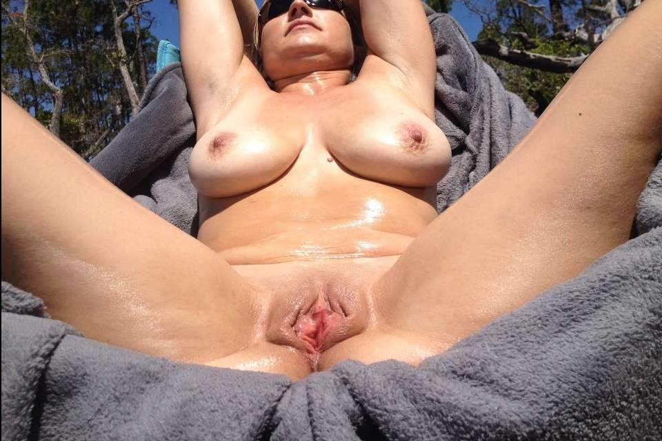 gros seins nue plage pipe (119)