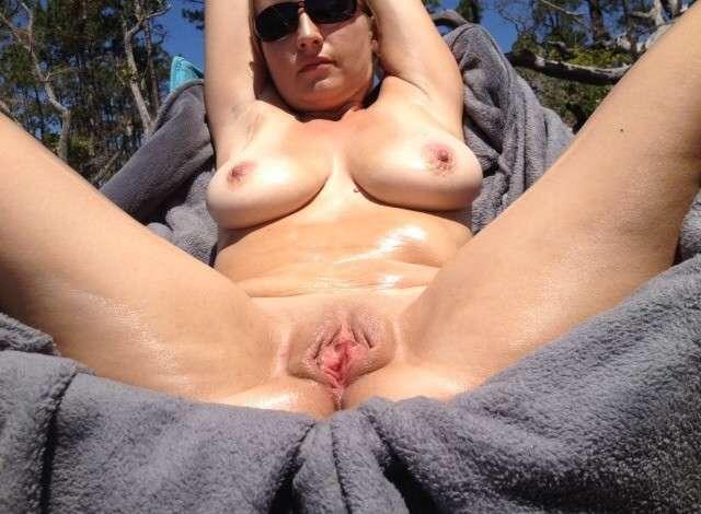 gros seins nue plage pipe (123)