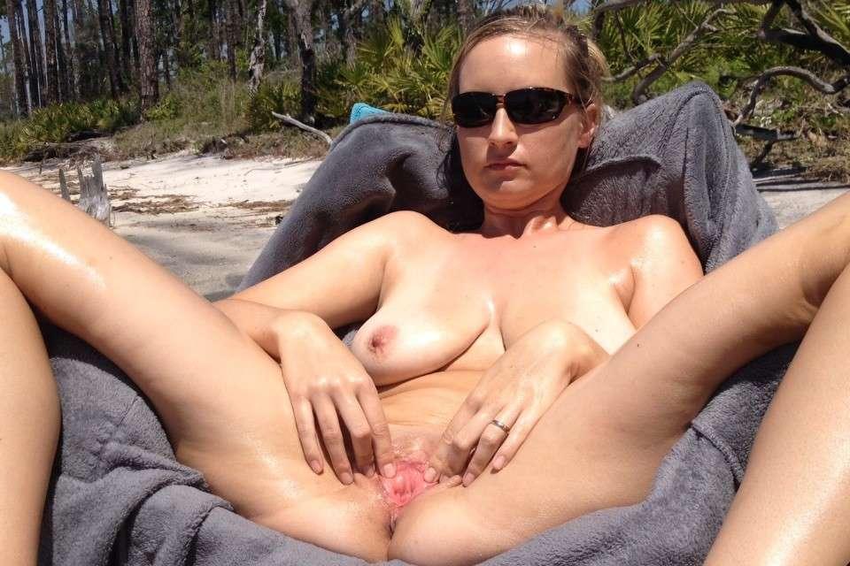 gros seins nue plage pipe (127)