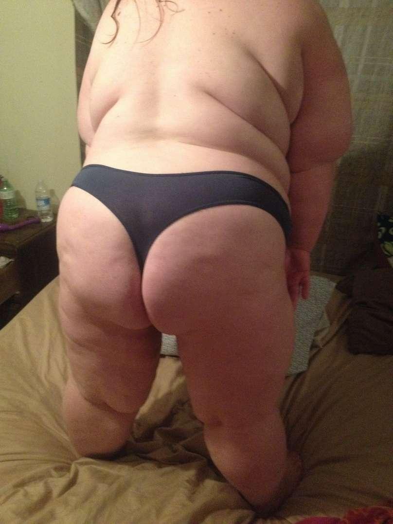 grosse amatrice culotte (101)
