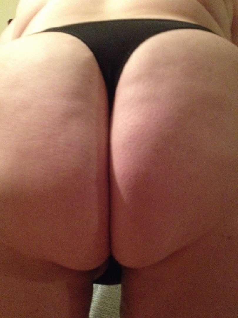 grosse amatrice culotte (111)