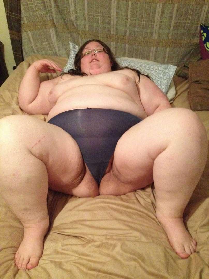 grosse amatrice culotte (113)