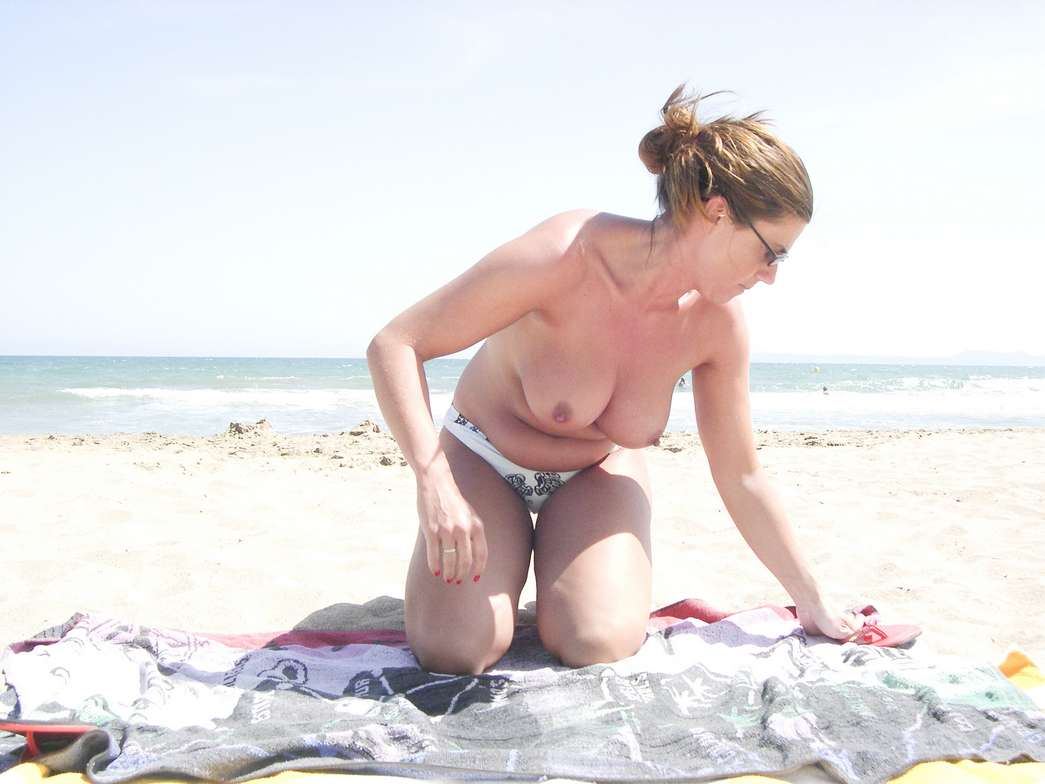 maman gros seins amatrice (101)
