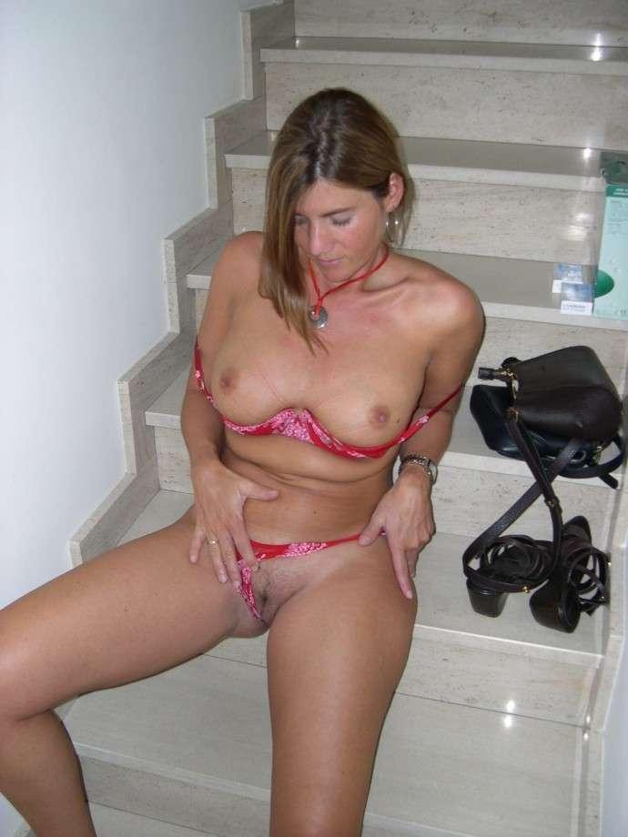 maman gros seins amatrice (104)