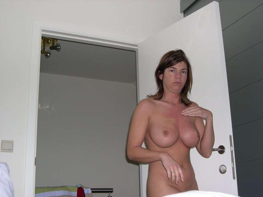 maman gros seins amatrice (107)