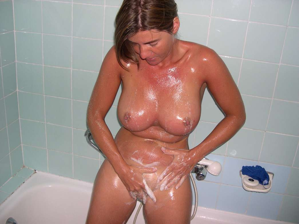 maman gros seins amatrice (108)