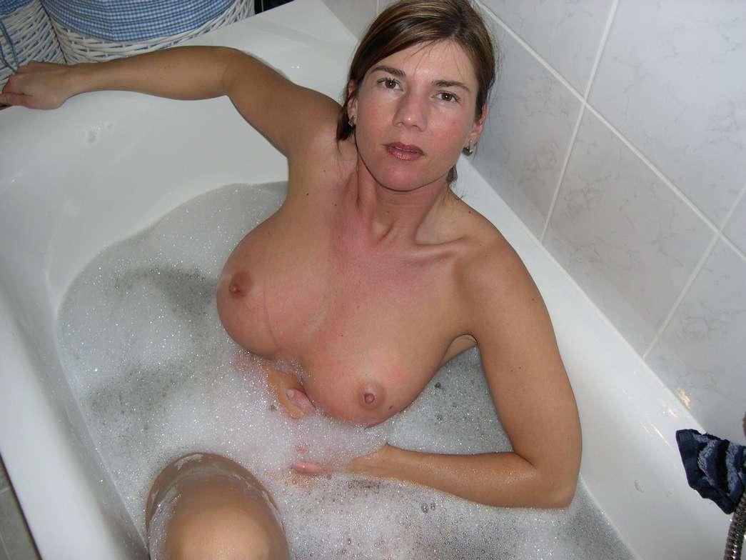 maman gros seins amatrice (113)