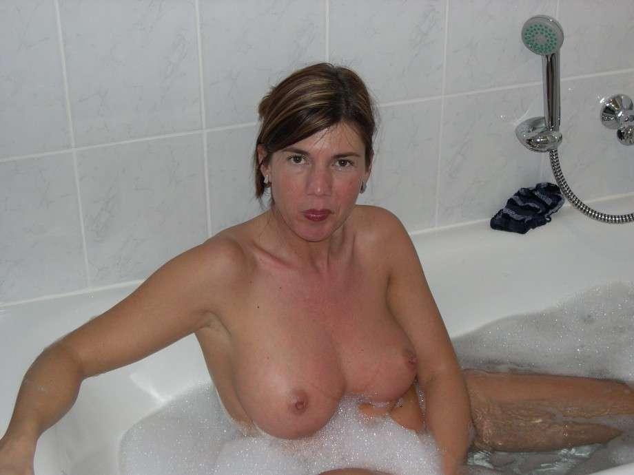 maman gros seins amatrice (115)