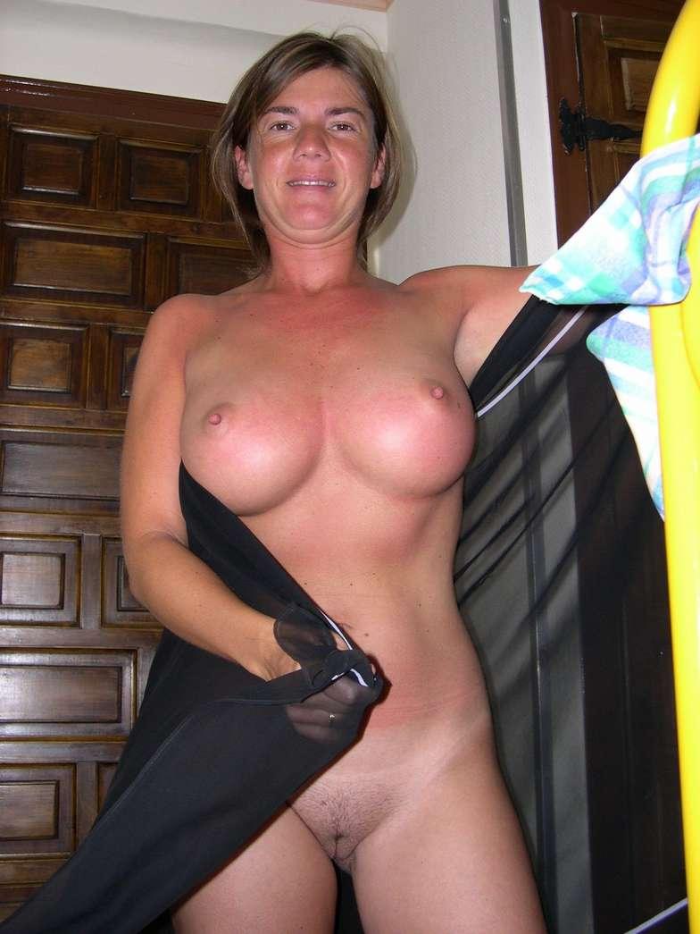 maman gros seins amatrice (116)
