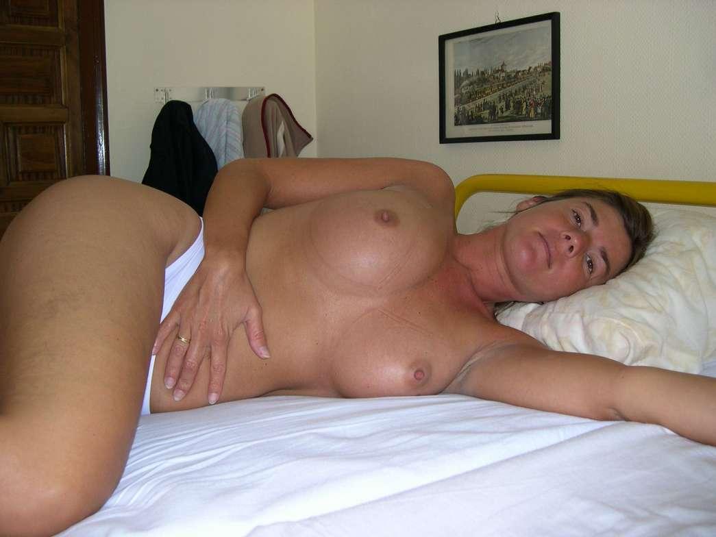 maman gros seins amatrice (118)