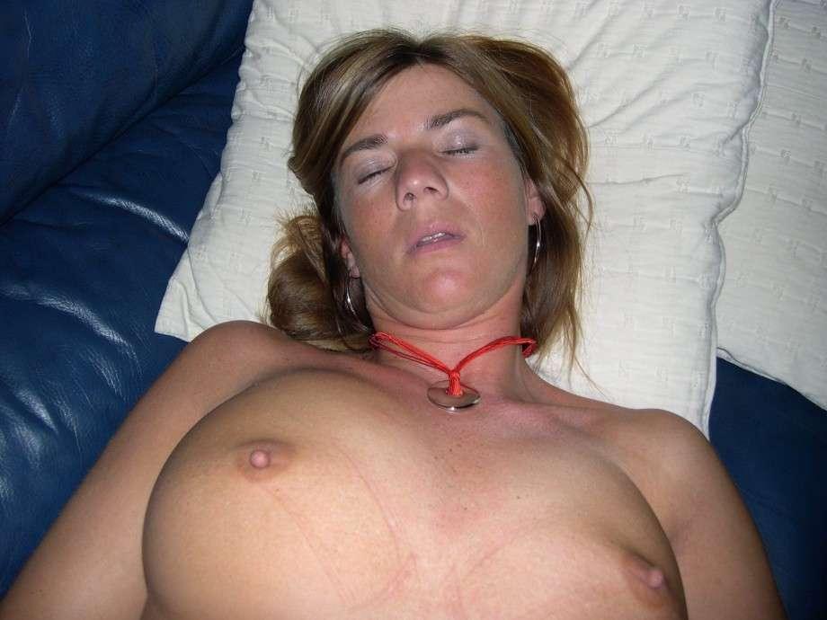 maman gros seins amatrice (119)