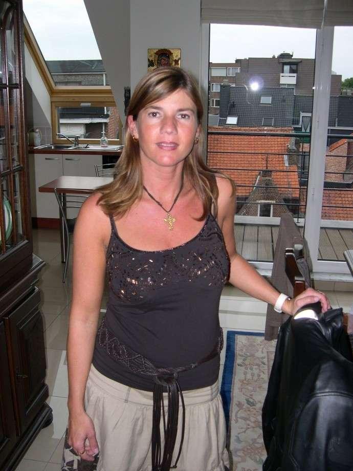 maman gros seins amatrice (120)