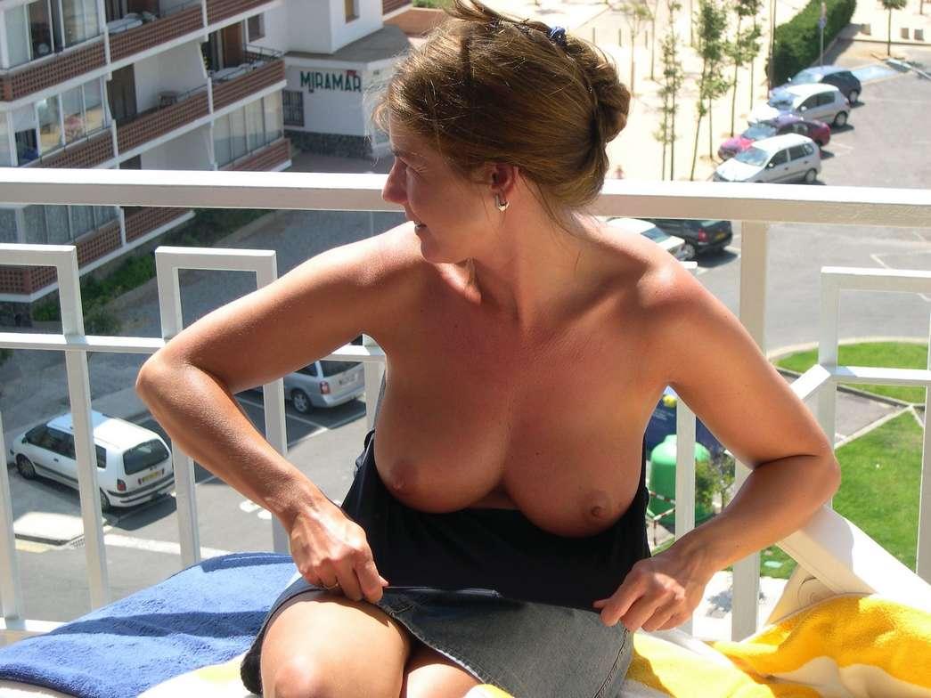 maman gros seins amatrice (121)