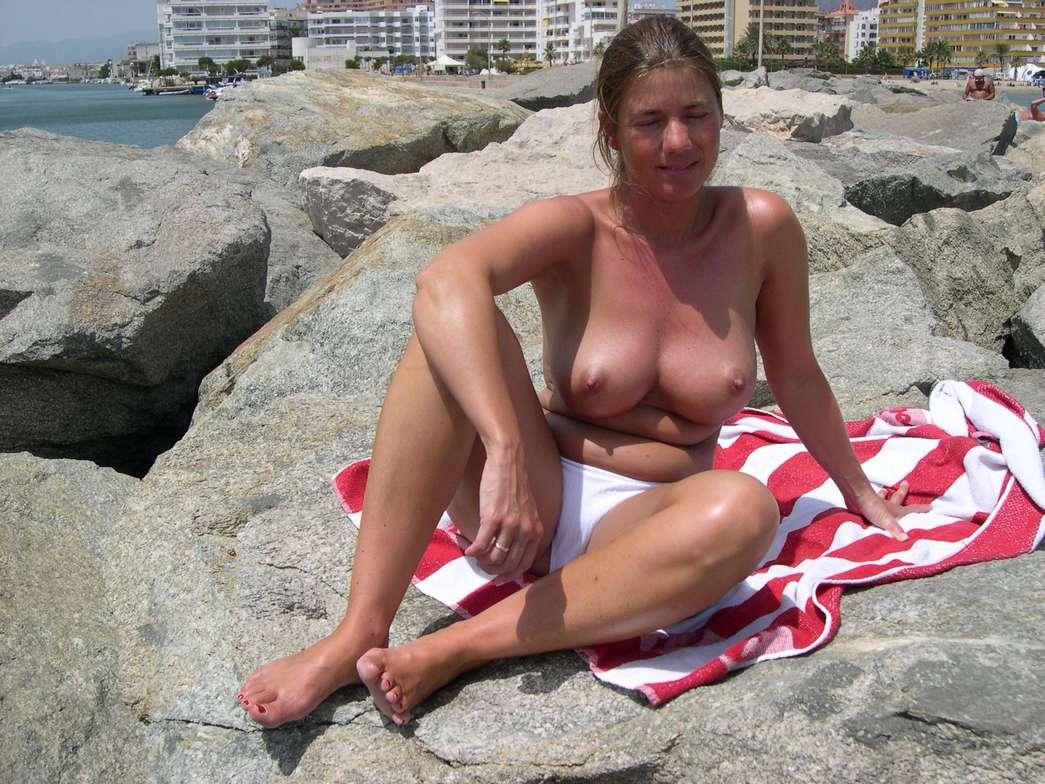 maman gros seins amatrice (126)