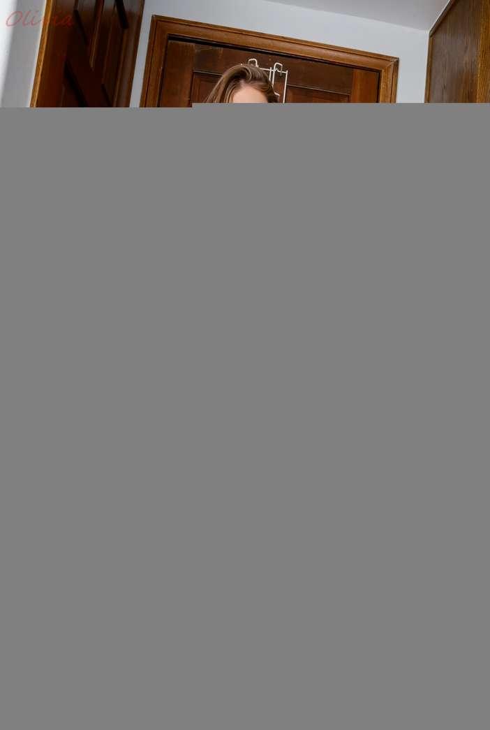maman gros seins nue gode (136)