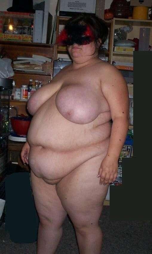 photo mamie nue transexsuel