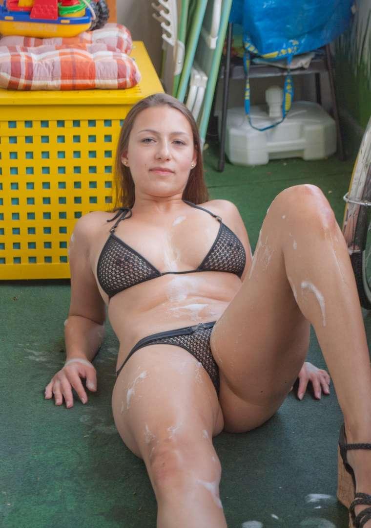 oops bikini seins (3)