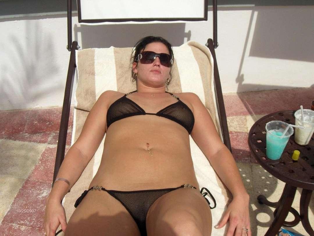 oops bikini seins (5)
