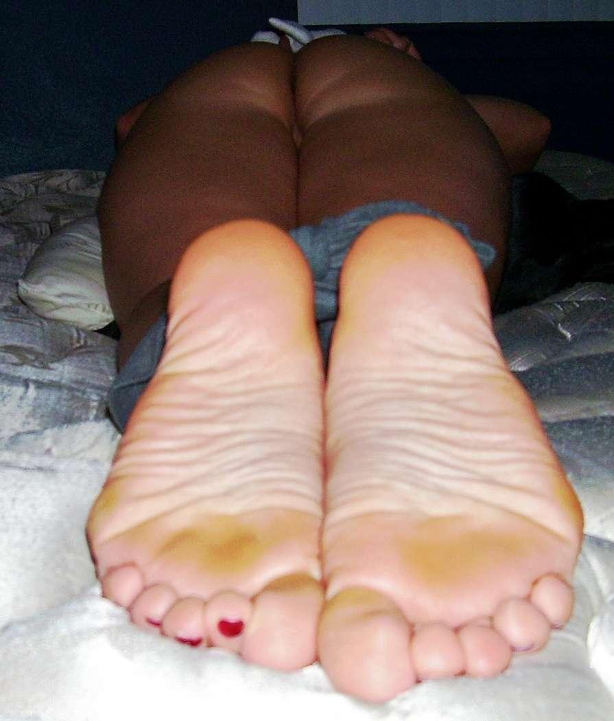 pieds nus amatrice (100)