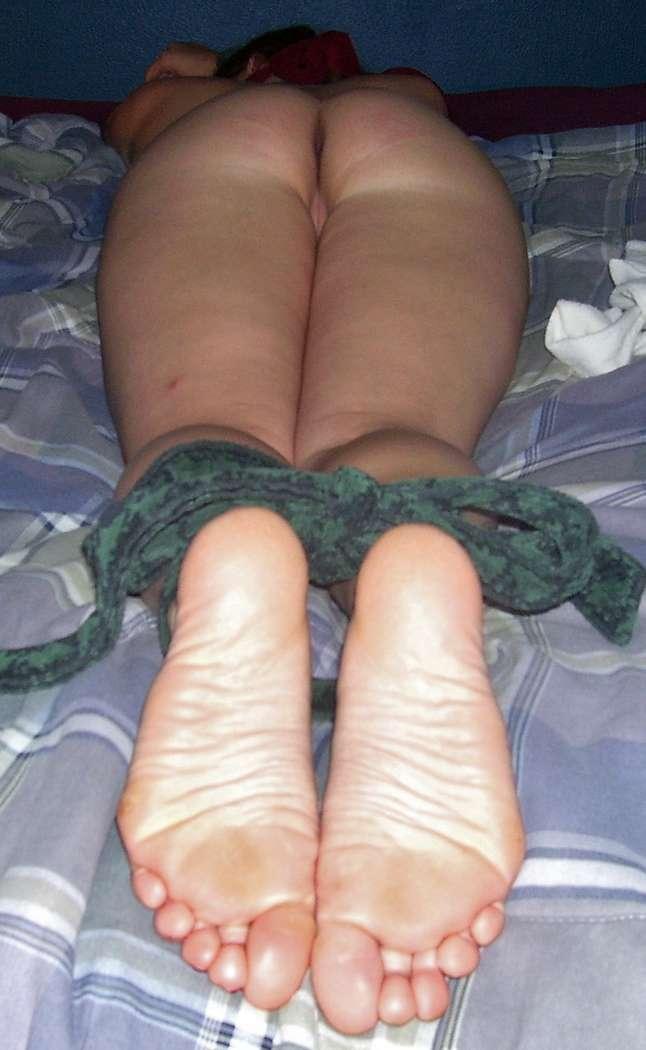 pieds nus amatrice (101)