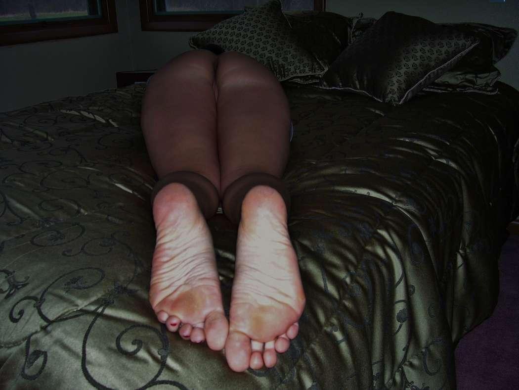 pieds nus amatrice (102)