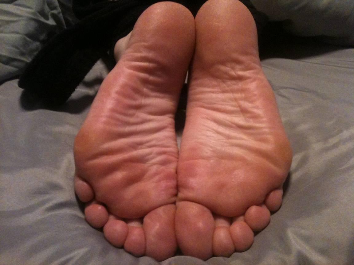 pieds nus amatrice (106)