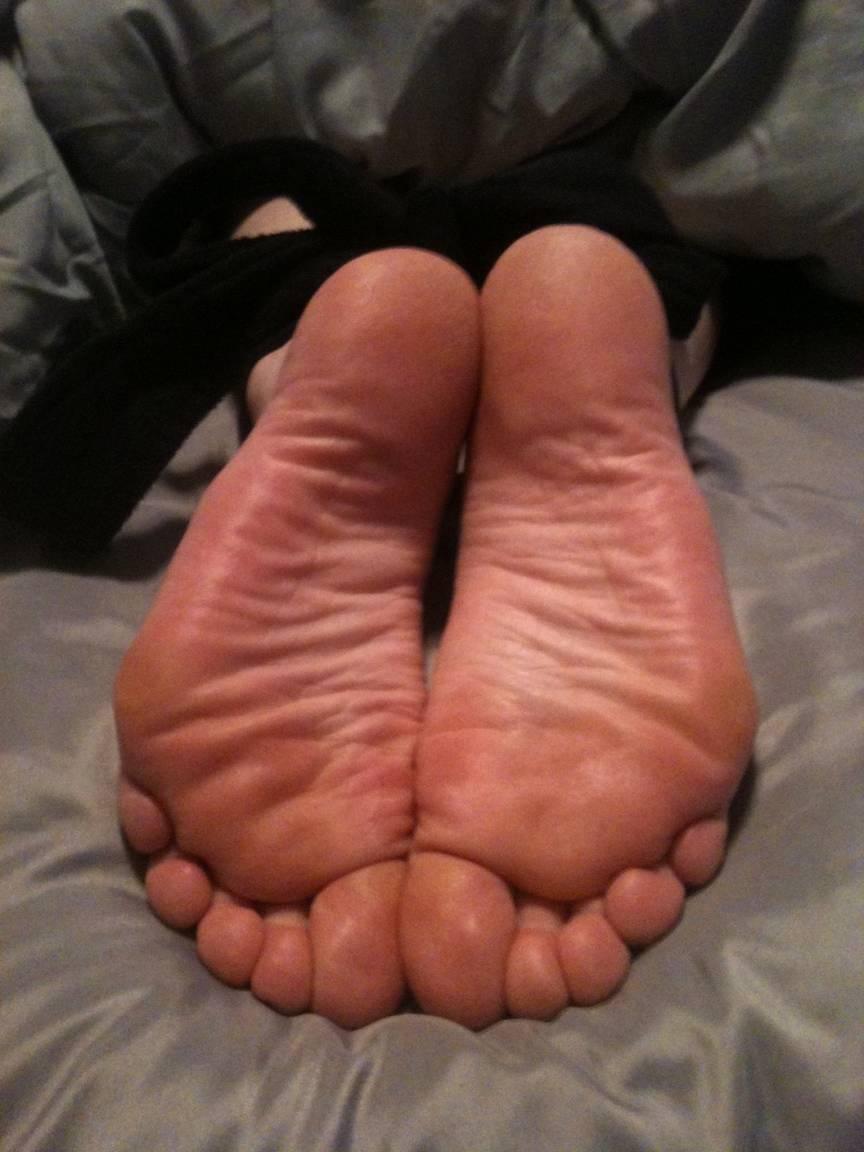 pieds nus amatrice (108)