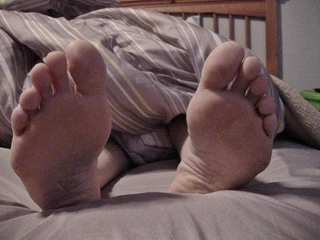 pieds nus amatrice (111)