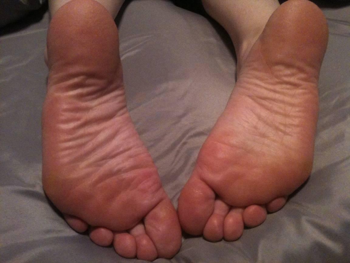 pieds nus amatrice (112)