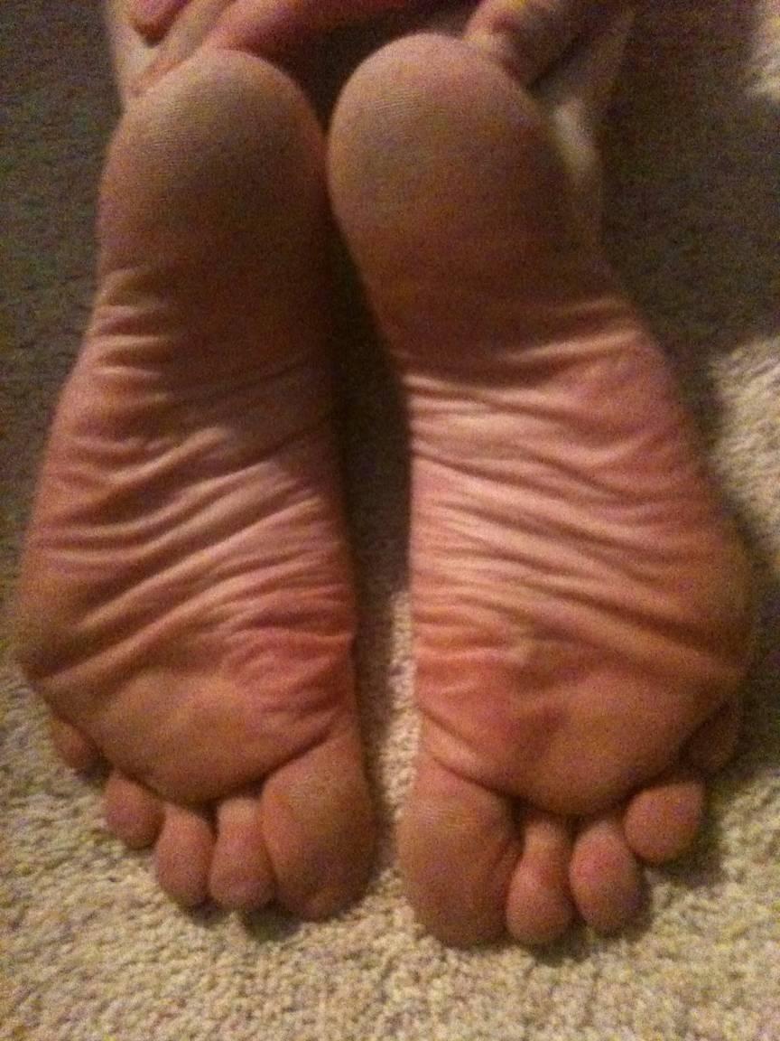 pieds nus amatrice (113)