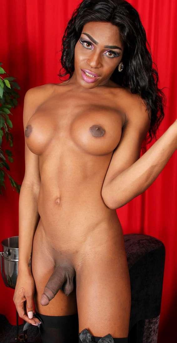 shemales blacks nues (120)