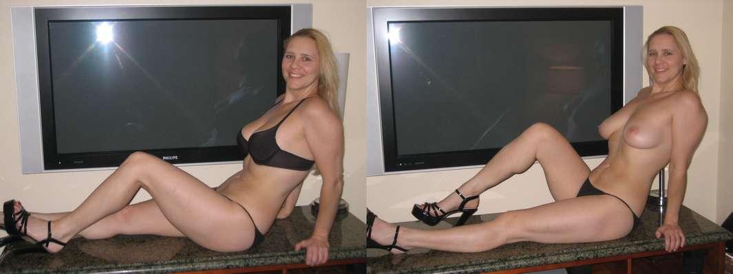 avant apres amatrice gros seins (10)