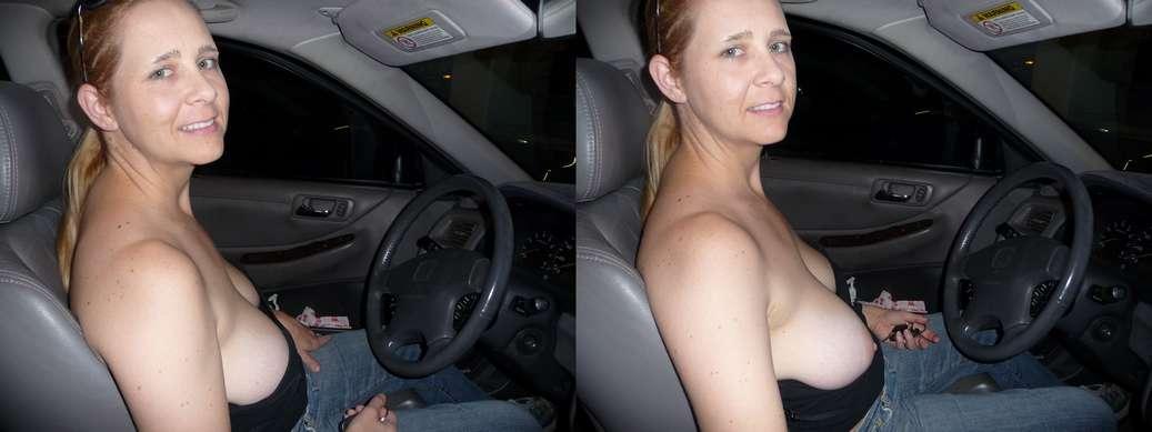 avant apres amatrice gros seins (12)