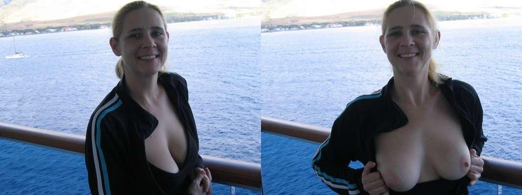 avant apres amatrice gros seins (19)