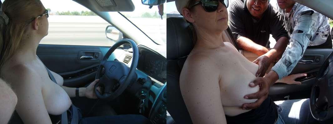 avant apres amatrice gros seins (23)