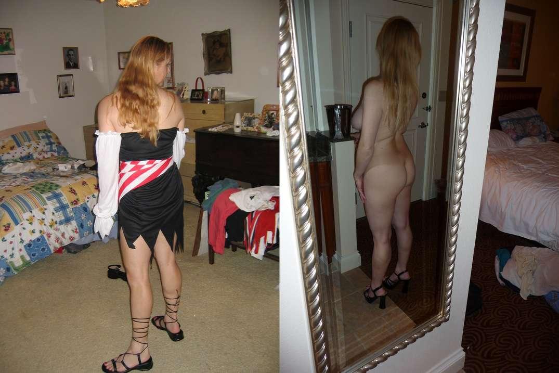 avant apres amatrice gros seins (30)