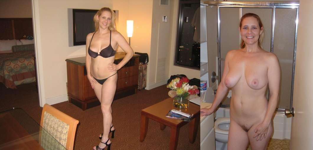 avant apres amatrice gros seins (34)