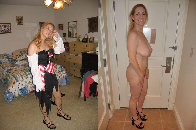 avant apres amatrice gros seins (39)