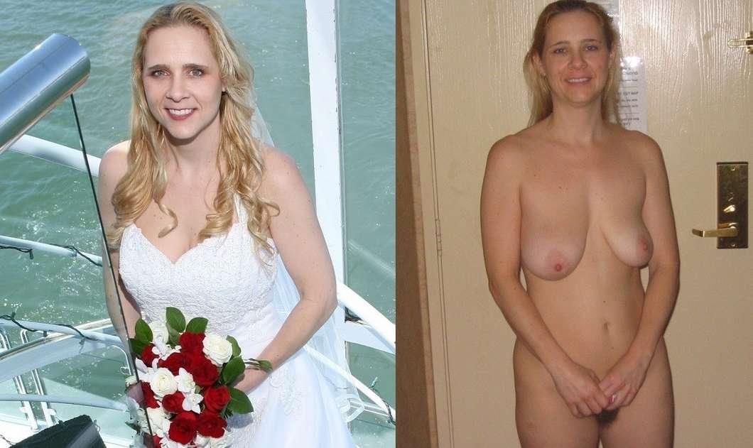 avant apres amatrice gros seins (49)